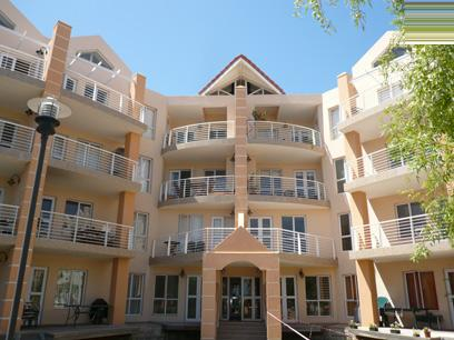 Standard Bank Repossessed 2 Bedroom Apartment for Sale on online auction in Gordons Bay - MR91452
