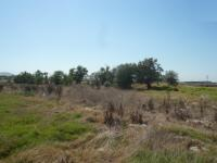 Land for Sale for sale in Kraaifontein