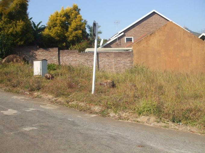 Standard Bank Insolvent Land for Sale For Sale in Sabie - MR91521