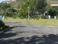 Land for Sale for sale in Sedgefield