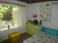 Bed Room 2 - 9 square meters of property in Hout Bay