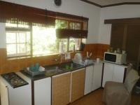 Kitchen - 17 square meters of property in Hout Bay