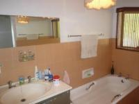 Bathroom 1 - 3 square meters of property in Hout Bay