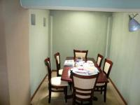 Dining Room - 10 square meters of property in Monument Park