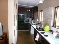 Kitchen - 20 square meters of property in Monument Park
