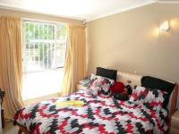 Main Bedroom - 28 square meters of property in Monument Park