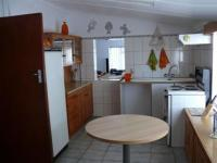 Kitchen - 16 square meters of property in Gansbaai