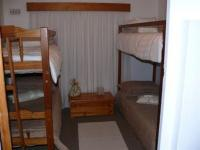 Bed Room 2 - 8 square meters of property in Gansbaai