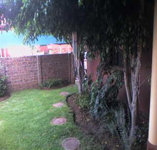 3 Bedroom Cluster To Rent in Northwold - Private Rental - MR92346