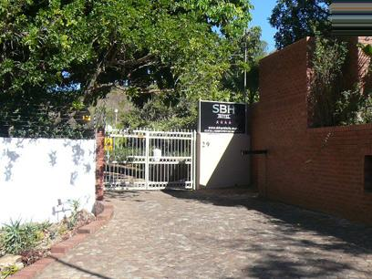 Standard Bank Repossessed 4 Bedroom House for Sale For Sale in Willow Acres Estate - MR92450