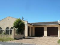 House for Sale for sale in Ravensmead