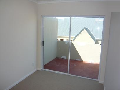 TV Room - 14 square meters of property in Gordons Bay
