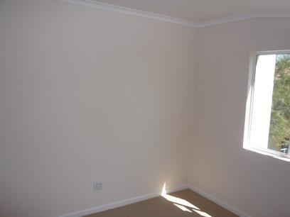 Bed Room 1 - 5 square meters of property in Gordons Bay