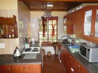 Kitchen - 14 square meters of property in Joostenberg