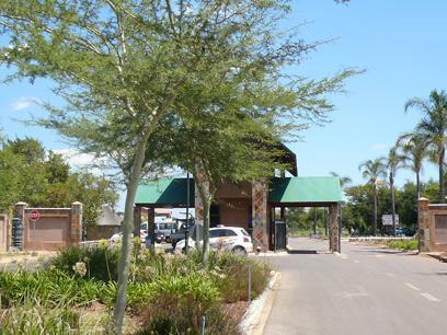 Standard Bank Repossessed Land for Sale For Sale in Theresapark - MR93451