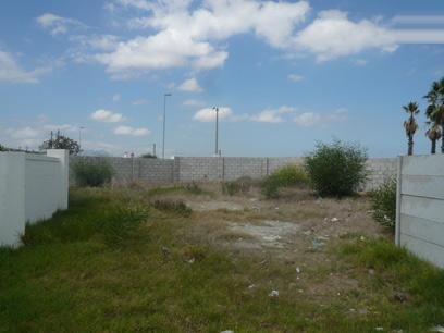 Standard Bank Repossessed Land For Sale in Kuils River - MR93452