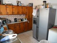 Kitchen - 28 square meters of property in Amanzimtoti