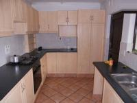 Kitchen - 10 square meters of property in Waterfall