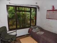 Bed Room 1 - 12 square meters of property in Waterfall