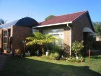 3 Bedroom 1 Bathroom House for Sale for sale in Chantelle