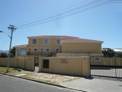 Standard Bank Repossessed 2 Bedroom Simplex For Sale in Southfield - MR94455