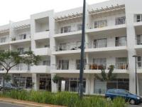 1 Bedroom 1 Bathroom in Umhlanga Ridge