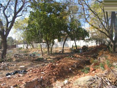 Land for Sale For Sale in Amandasig - Home Sell - MR95135