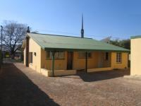 4 Bedroom 2 Bathroom in Rietfontein