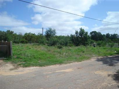 Land for Sale For Sale in Albertinia - Private Sale - MR95462