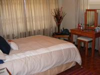 Main Bedroom - 21 square meters of property in Uvongo
