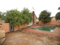of property in Roodekop