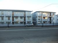 2 Bedroom 1 Bathroom Flat/Apartment for Sale for sale in Malmesbury