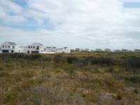 of property in Langebaan
