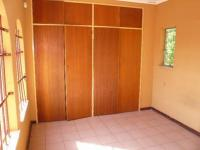 Main Bedroom - 13 square meters of property in Chantelle