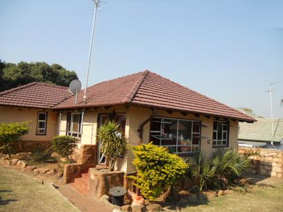 Standard Bank Repossessed 3 Bedroom House for Sale For Sale in Woodlands - DBN - MR96466