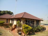 of property in Woodlands - DBN