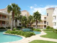 3 Bedroom 1 Bathroom Flat/Apartment for Sale for sale in Gordons Bay
