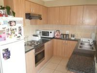 Kitchen - 8 square meters of property in Protea Hoogte