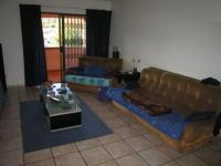 Lounges - 32 square meters of property in Waverley