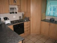 Kitchen - 8 square meters of property in Waverley