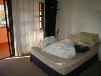Main Bedroom - 14 square meters of property in Waverley