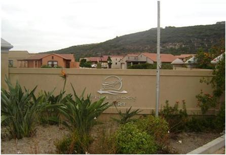 Standard Bank Repossessed 3 Bedroom House for Sale For Sale in Plettenberg Bay - MR97462