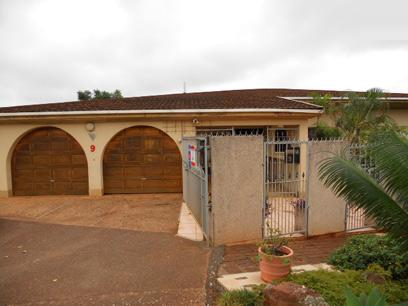 Standard Bank Repossessed 5 Bedroom House for Sale on online auction in Westridge - MR97466