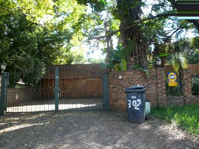 Standard Bank Repossessed 4 Bedroom House for Sale For Sale in Wierdapark - MR97467