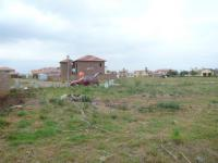 of property in Monavoni