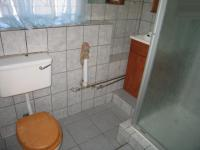 of property in Gezina