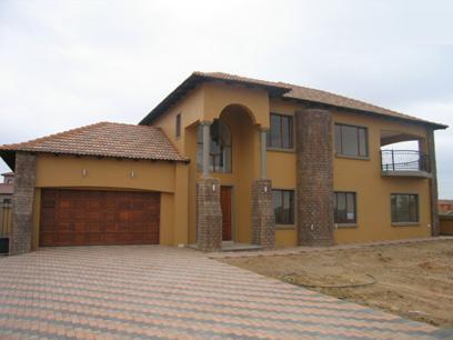 3 Bedroom House for Sale For Sale in Savannah Country Estate - Private Sale - MR98142