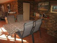 Spaces - 37 square meters of property in Rietfontein