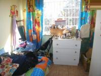 Bed Room 1 - 8 square meters of property in Rietfontein