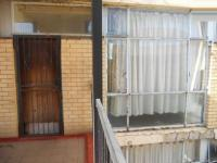 Front View of property in Berea - JHB